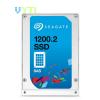 Seagate 1200.2 SAS 12GB/s